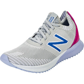 New Balance Fuel Cell Echolucent Running Shoes Women grey